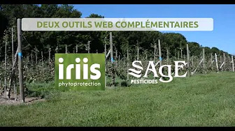 sage-iriis-phytoprotection-sage-pesticides.jpg